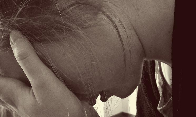 A Nocera Superiore panchine rosse contro la violenza sulle donne