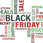black friday 2016 italia, black friday 2016, black friday italia, black friday 2016 italia negozi abbigliamento, black friday 2016 abbigliamento, black friday 2016 zalando, black friday 2016 zara, black friday 2016 h&m,