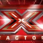Replica X Factor 11