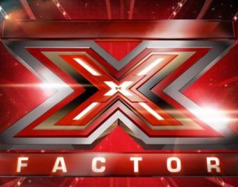Replica X Factor 2017 puntata 12 ottobre: come vedere il video integrale