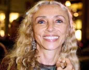 Franca Sozzani: l'omaggio del mondo della Moda, ecco quando e dove