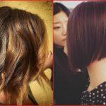 capelli corti, capelli corti capodanno 2017, capelli corti ricci, capelli corti mossi, capelli corti lisci, capelli corti come pettinarli, capelli corti acconciature,