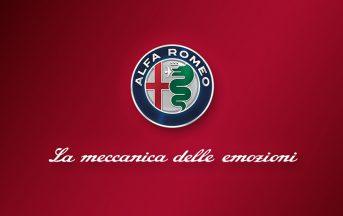 """Alfa Romeo Museo Arese 40 anni: il 18 dicembre 'Cofani Aperti'? """"Solo per Appassionati"""" (FOTO)"""