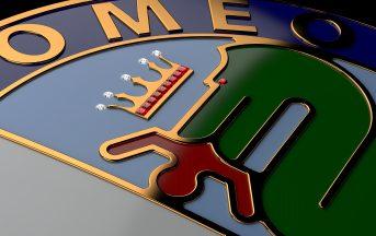 Alfa Romeo Giulietta caratteristiche, data uscita e anticipazioni nuovo modello