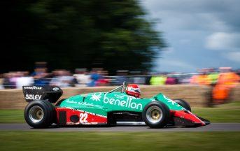 """Alfa Romeo Formula 1, conferme da Marchionne: """"Il Biscione tornerà ai GP, ecco quando"""""""