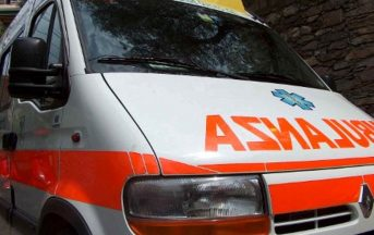 Teramo, omicidio al Sant'Omero: dottoressa assassinata fuori dall'ospedale