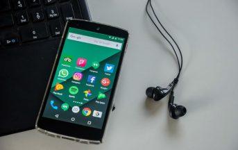 Qual è il migliore antivirus per Android