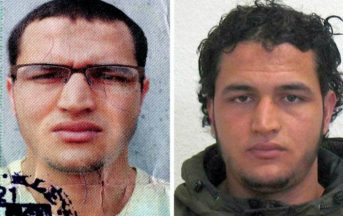 Attentato Berlino news Anis Amri: arrestato in Germania suo fiancheggiatore