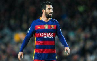 Barcellona – Borussia Moenchgladbach 4-0 video gol, sintesi e highlights Champions League