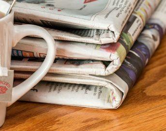 I 5 articoli più letti su Urban Post nel 2016