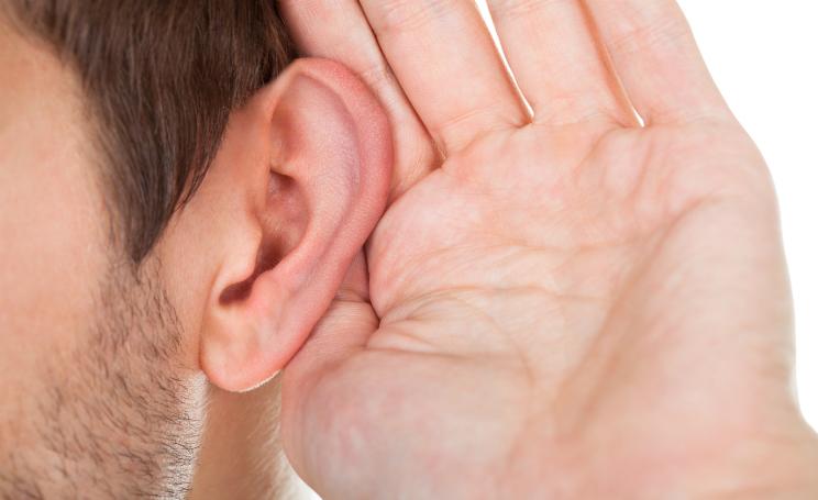 Aspirina assumerne troppa mette a rischio udito