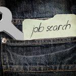 assegno ricollocazione 2017 disoccupati