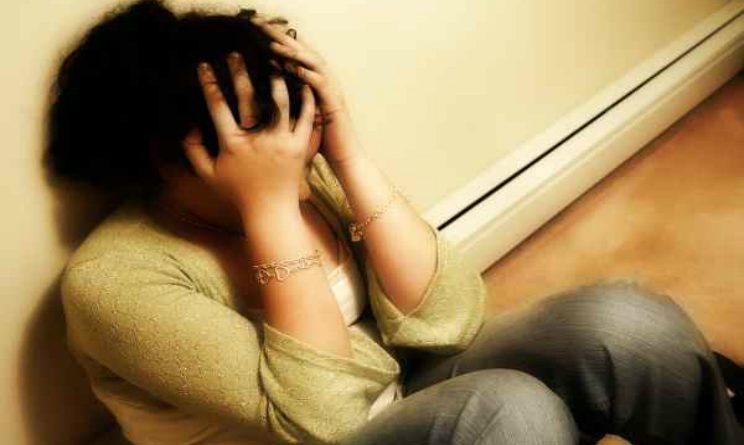 Attacchi di panico e ansia da capodanno 2017 5 consigli dello psichiatra