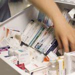 Attacchi di panico placebo funziona come farmaco vero