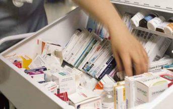 Attacchi di panico: il placebo funziona quanto il farmaco vero