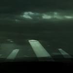 avvistamenti ufo italia