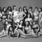 calendario 2017, calendario 2017 beautiful curvy, calendario 2017 donne curvy, calendario curvy,
