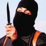 ISIS NEWS RIVELAZIONI BOIA