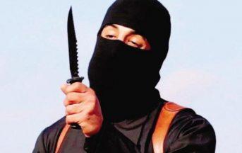 """Isis news, volantini a Baghdad: """"È la fine"""""""
