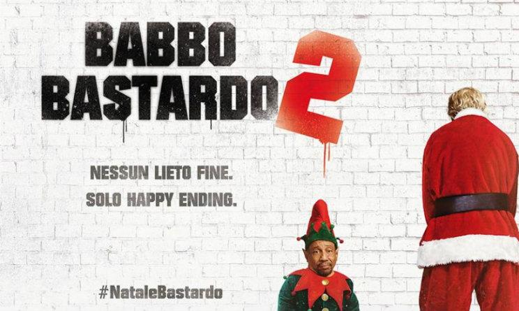 babbo-bastardo-2