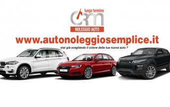 Noleggio auto a lungo termine: CRM al servizio degli imprenditori