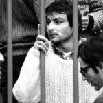 Cesare Battisti la storia