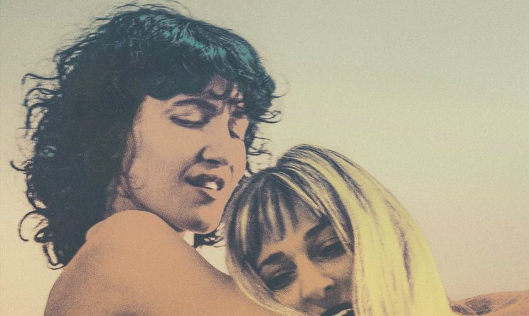 Baustelle, 'L'amore e la violenza', Francesco e Rachele, all'unisono