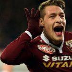 Consigli Fantacalcio 34a giornata Serie A
