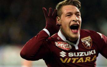 Consigli Fantacalcio 34a Giornata Serie A: chi schierare in formazione secondo UrbanPost