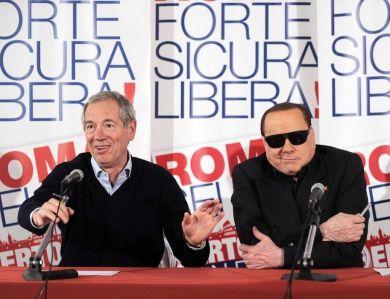 berlusconi-candidato-sindaco-roma
