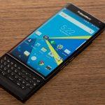 BlackBerry diventa cinese