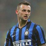 Inter - Genoa 2-0 highlights video gol