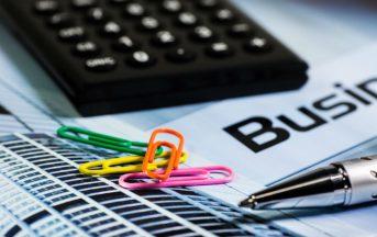 Imprese e startup: i bilanci del 2016 secondo gli imprenditori