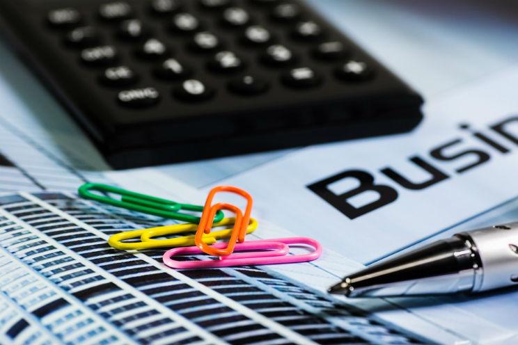 imprese startup innovazione business bilancio 2016