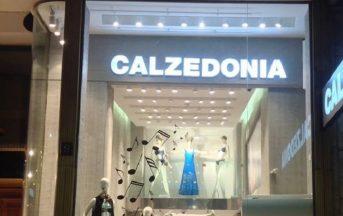 Calzedonia lavora con noi 2017: posizioni aperte in varie città a marzo
