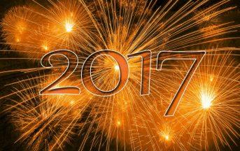 Capodanno 2017 Concerti: gli eventi in Piazza del 31 dicembre 2016, ecco tutti gli ospiti