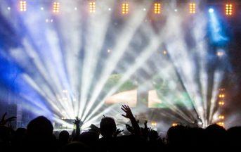 Concerti: chi ha incassato di più nel 2016? La top 10