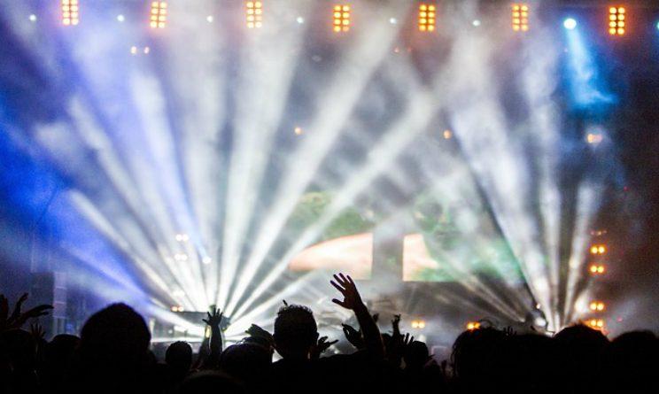 Concerti 2016 chi ha guadagnato di più
