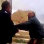 turisti in ostaggio in giordania