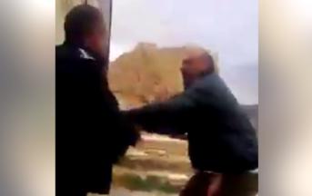 Giordania spari contro Polizia: turisti presi in ostaggio da commando armato (VIDEO)