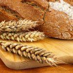 Celiachia 5 cose da sapere sull'intolleranza al glutine