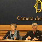 Pensioni 2017, indennità di mobilità e Ape social Cesare Damiano