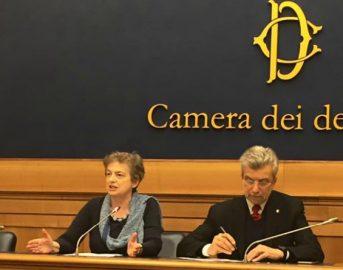 Pensioni 2017 news: indennità di mobilità prima dell'Ape sociale, le proposte di Cesare Damiano