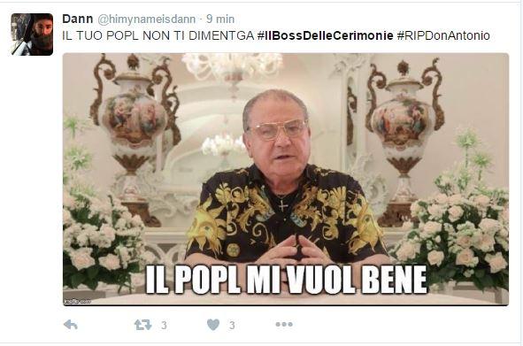 ciao-don-antonio