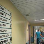Classifica migliori ospedali italiani 2016