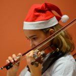 Canzoni Natale 2016