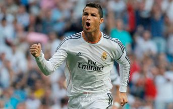 "Cristiano Ronaldo addio al Real Madrid? ""Decisione irremovibile"""