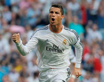 """Cristiano Ronaldo addio al Real Madrid? """"Decisione irremovibile"""""""