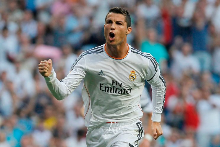 Diretta Tottenham-Real Madrid