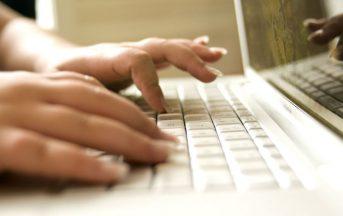 Curriculum vitae: 5 cose da scrivere a cui forse non avete mai pensato